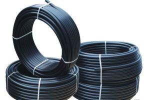 Ống nhựa HDPE và LDPE là gì?